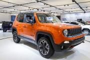 L'Allemagne accuse Fiat-Chrysler d'utiliser un dispositif illégal sur des moteurs diesel