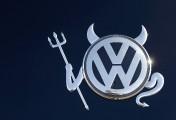 Bosch complice de Volks dans le Dieselgate? Les accusations se précisent