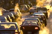 Inspection obligatoire: qualité de l'air et autres arguments pour la loi