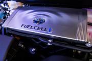 Cinq lobbyistes à Québec: Toyota «sensibilise» le gouvernement à l'hydrogène