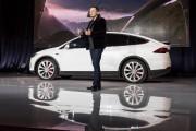 Bambins oubliés dans les voitures: Tesla dit avoir trouvé lasolution