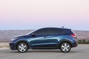 Courrier des lecteurs: Catherine largue Volkswagen
