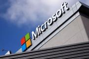 Voitures connectées: Renault-Nissan s'allie à Microsoft