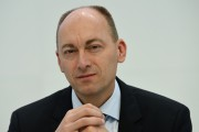 Le directeur technique d'Audi quitte son poste