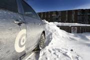 Peugeot-Citroën investit dans Communauto