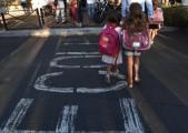 Terrorisme en France: les écoles se préparent au pire