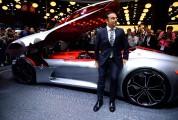 Zéro chance pour Montréal ? L'auto autonome arrivera dans les pays aux conducteurs «disciplinés», dit le patron de Renault-Nissan