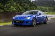 Essai routier Subaru BRZ: sportive de répertoire
