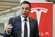 Voiture autonome: Elon Musk accuse les médias de «tuer des gens»