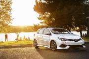 La Corolla iM est une valeur sûre, mais la concurrence l'attend de pied ferme