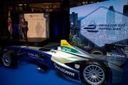 La facture pour attirer la Formule E dépasse les 6 millions
