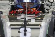 GP des USA - Romain Grosjean court son 100e GP: «C'est passé vite!»