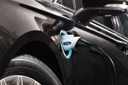 Ford Fusion Energi: vroum-vroum différent
