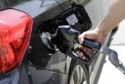 L'auto électrique ne branche pas les Québécois: «une très mauvaise nouvelle»