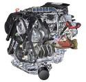 Un deuxième logiciel truqueur dans des modèles Audi diesel et à essence