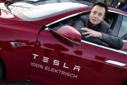 Tesla mise sur l'ingénierie allemande pour remplir son objectif de production