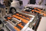 Changement de cap : Toyota se réoriente vers le tout électrique