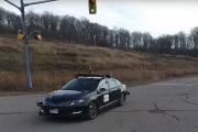 Autonorignal : le Canada teste sa première voiture sans conducteur