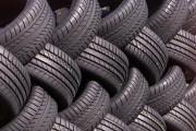 Courrier des lecteurs - une controverse immense : les pneus remisés, couchés ou debout ?