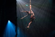 Cirque Du Soleil Luzia 20160728