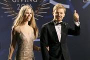 Rosberg : un maître zen japonais pour se prémunir contre «le monde fêlé» de la F1