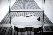 Apple laisse de nouveau entrevoir des ambitions dans les voitures autonomes