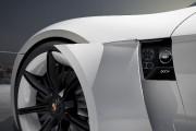 Ford et les trois Allemands imitent Tesla