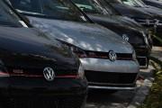 Scandale Volkswagen: entente de 2,1milliards de dollars au Canada