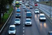 La Norvège franchit le cap des 100 000 véhicules électriques