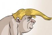 Retour sur 2016 en caricatures (7)