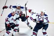 USA vs Russie-26.JPG