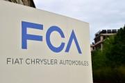 Fiat Chrysler englué dans un nouveau «dieselgate»