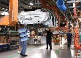 USA: GM investira un milliard, créera jusqu'à 5000 nouveaux emplois