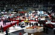 La désaffection des jeunes envers l'auto : inquiétant pourl'industrie?