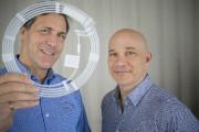 Entrevue avec Dr Andrew Benko et le professeur Martin Brouillett