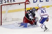Canadiens Rangers Hockey