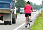 Comment sauver des vies : l'aménagement des routes au coeur des préoccupations