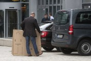 Dieselgate: perquisitions chez Audi en Allemagne