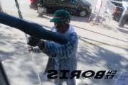Beignes Boris-004.JPG
