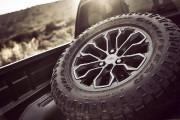 La lente agonie du pneu de secours