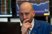 US-MARKETS-STOCKS-ECONOMY-CLOSE