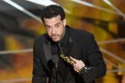 Film-Oscar Rule Changes