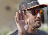 F1: Pour être «le meilleur pilote au monde» Alonso veut gagner à Indy et au Mans