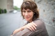 Auto-vedettes - Geneviève Brouillette : fiable et durable