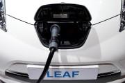 La subvention de 4000 $ aux autos électriques d'occasion arrive dans la confusion