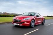 Courrier des lecteurs : Marc n'achètera pas de Peugeot de sitôt