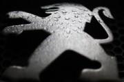 Dieselgate : Peugeot officiellement sous enquête judiciaire en France