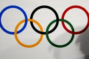 FILES-OLY-2016-DOPING-RUS