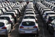 Le libre échange menacé par le Brexit : cri d'alarme de l'industrie automobile