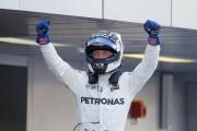 GP de Russie: 1<sup>re</sup>victoire en carrière de Valtteri Bottas, Lance Stroll11<sup>e</sup>